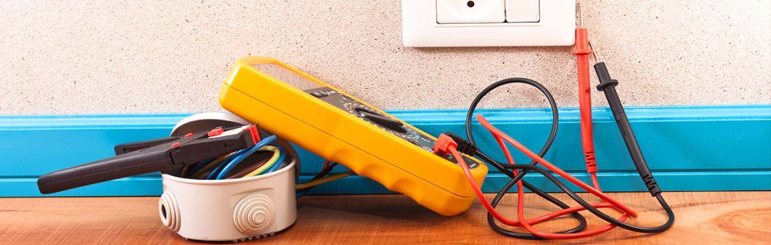 elektryk gdańsk wrzeszcz