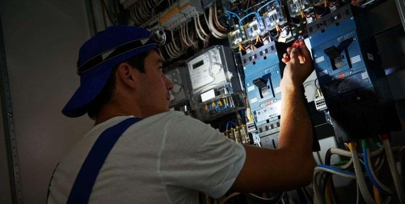 pogotowie elektryczne gdańsk